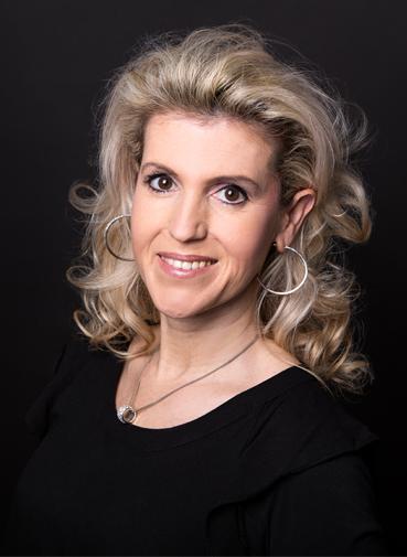 Jana Krieger
